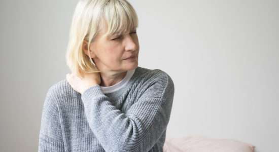 11 Tips to Manage Insomnia During Menopause